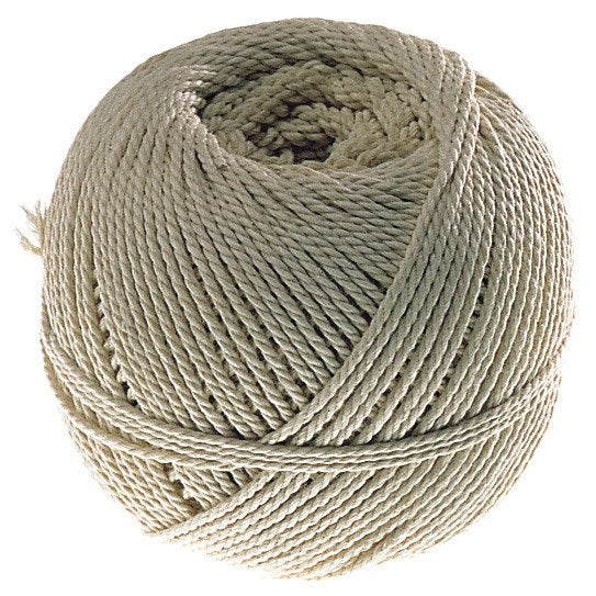 cordeau coton c bl 25 m diam 2 5 mm nespoli leroy merlin. Black Bedroom Furniture Sets. Home Design Ideas