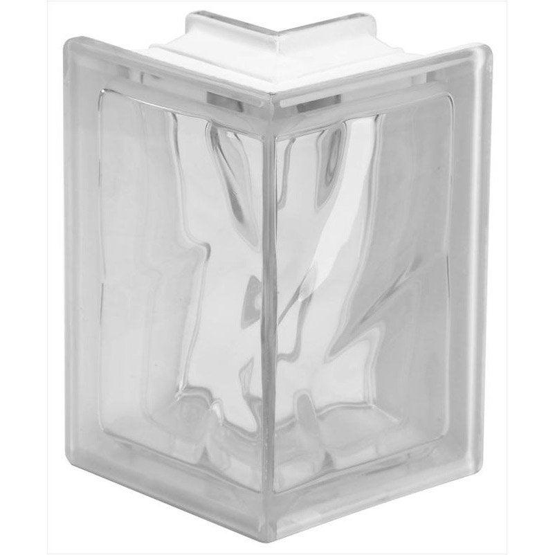 beautiful brique de verre fine gallery. Black Bedroom Furniture Sets. Home Design Ideas