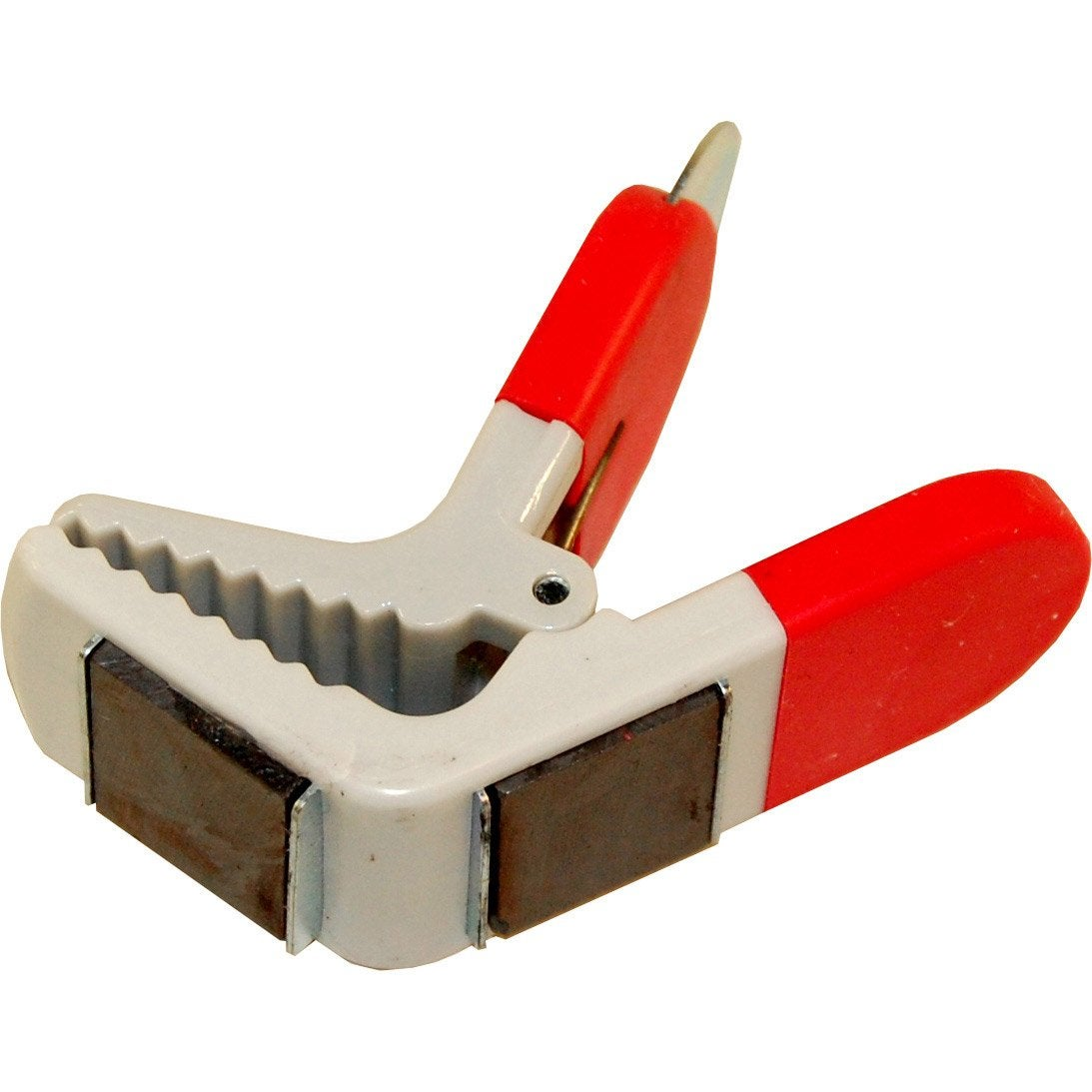 pince porte outils magn tique nespoli leroy merlin. Black Bedroom Furniture Sets. Home Design Ideas