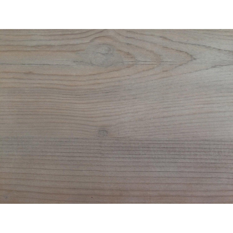 Planche melamine leroy merlin maison design - Leroy merlin planche pin ...