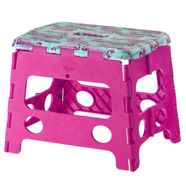 marchepied plastique 1 marche utilisation r guli re leroy merlin. Black Bedroom Furniture Sets. Home Design Ideas