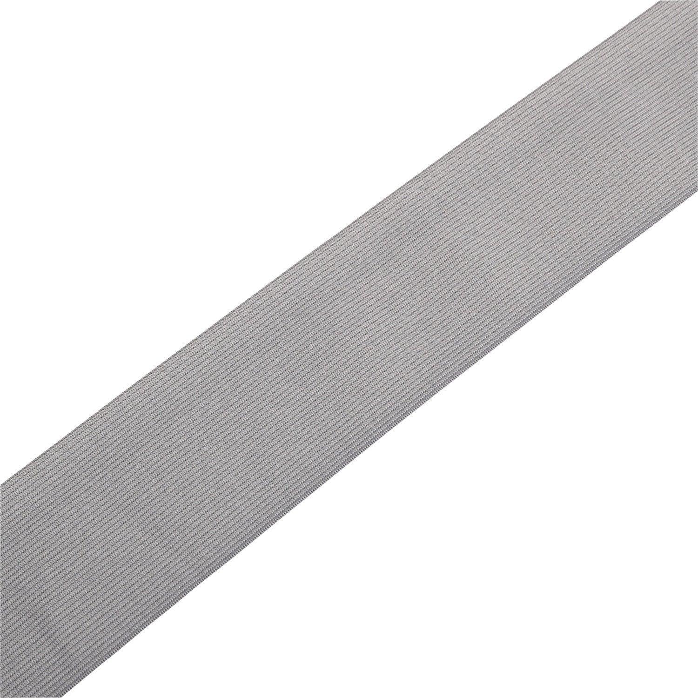 sangle elastique standers x mm leroy merlin. Black Bedroom Furniture Sets. Home Design Ideas