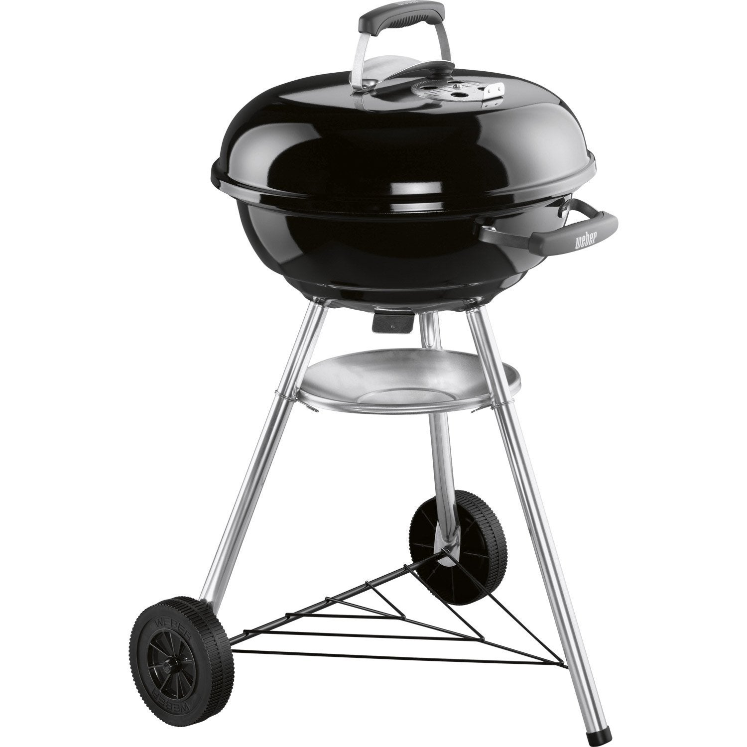 barbecue weber but