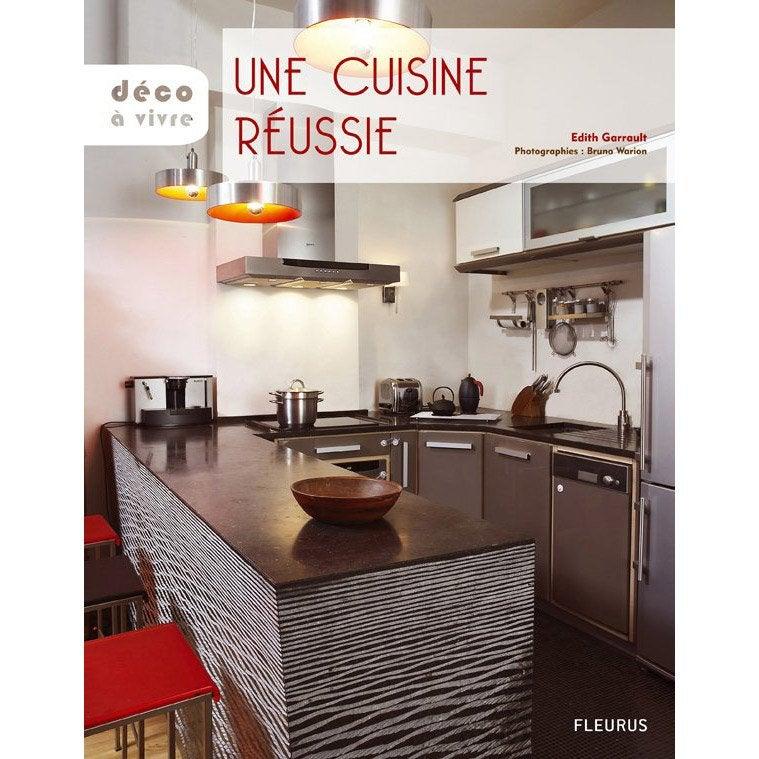 Ilot de cuisine pas cher d occasion roubaix 21 for Meubles de cuisine d occasion pas cher