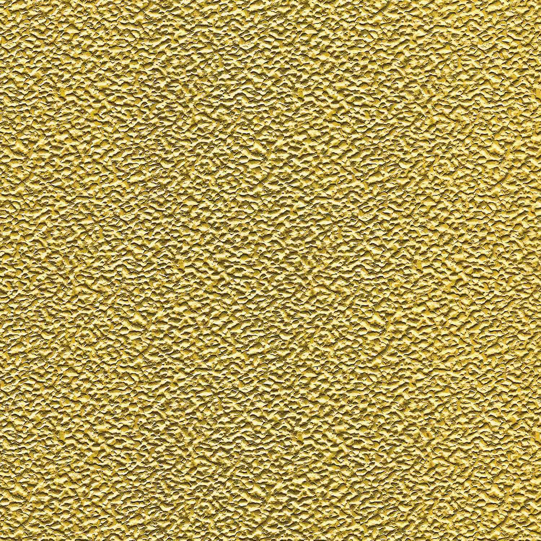 T le granit e aluminium anodis x cm x ep 0 8 mm leroy merlin - Tole perforee leroy merlin ...