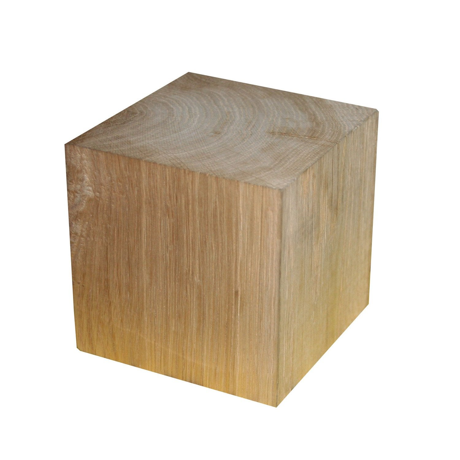 Cubes De Rangement Leroy Merlin 28 Images Etag 232 Re