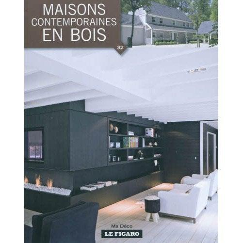 Maison bois leroy merlin obtenez des id es de design int ressantes en utilisant - Maison jardin bois leroy merlin nanterre ...