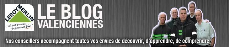 Valenciennes la sentinelle magasin de bricolage - Leroy merlin sentinelle ...