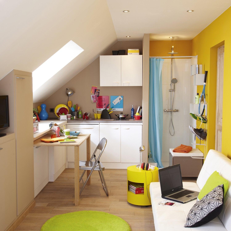 diaporama cuisine des petits prix styl s. Black Bedroom Furniture Sets. Home Design Ideas