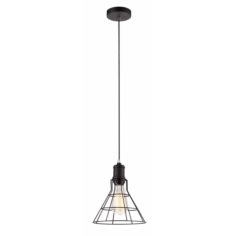 Lampes de cuisine suspension suspension 3 lampes pour cuisine led lampes suspendues moderne - Suspension vertigo le bon coin ...