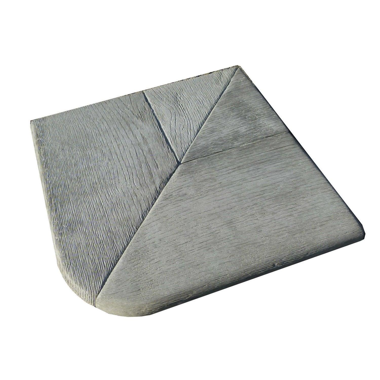 margelle piscine travertin leroy merlin 20170624072106. Black Bedroom Furniture Sets. Home Design Ideas
