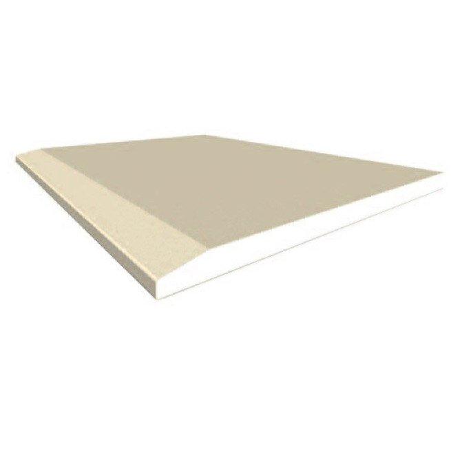 plaque de pl tre fle x ible 2 5 x ba6 leroy merlin. Black Bedroom Furniture Sets. Home Design Ideas