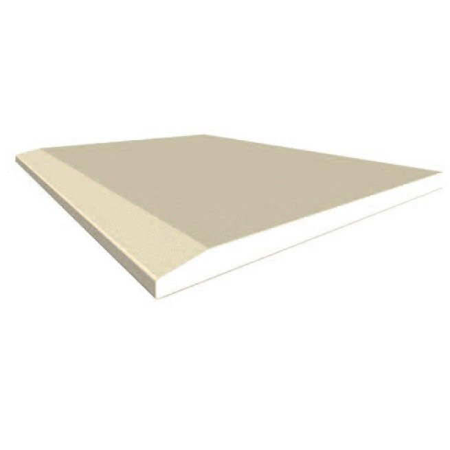 Plaque de pl tre flexible 2 5 x ba6 fassa bortolo for Plaque de platre pliable
