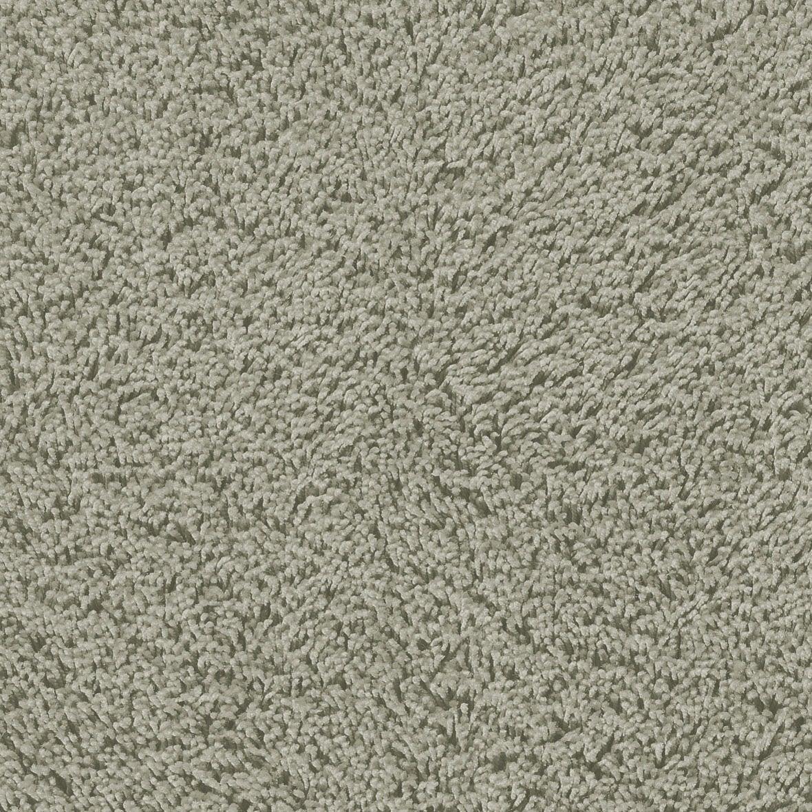 moquette velours imagine grise 4 m leroy merlin. Black Bedroom Furniture Sets. Home Design Ideas