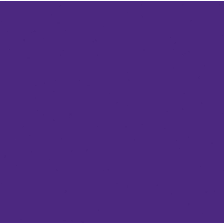 Rev tement adh sif uni violet x 2 m leroy merlin - Leroy merlin revetement adhesif ...