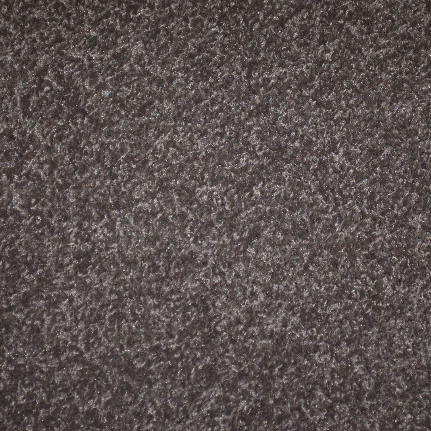 Moquette velours minimoon taupe 4 m leroy merlin - Moquette exterieur leroy merlin ...