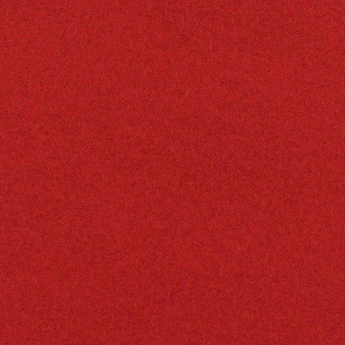 Moquette Aiguillet E Expo Style Rouge 2 M Leroy Merlin