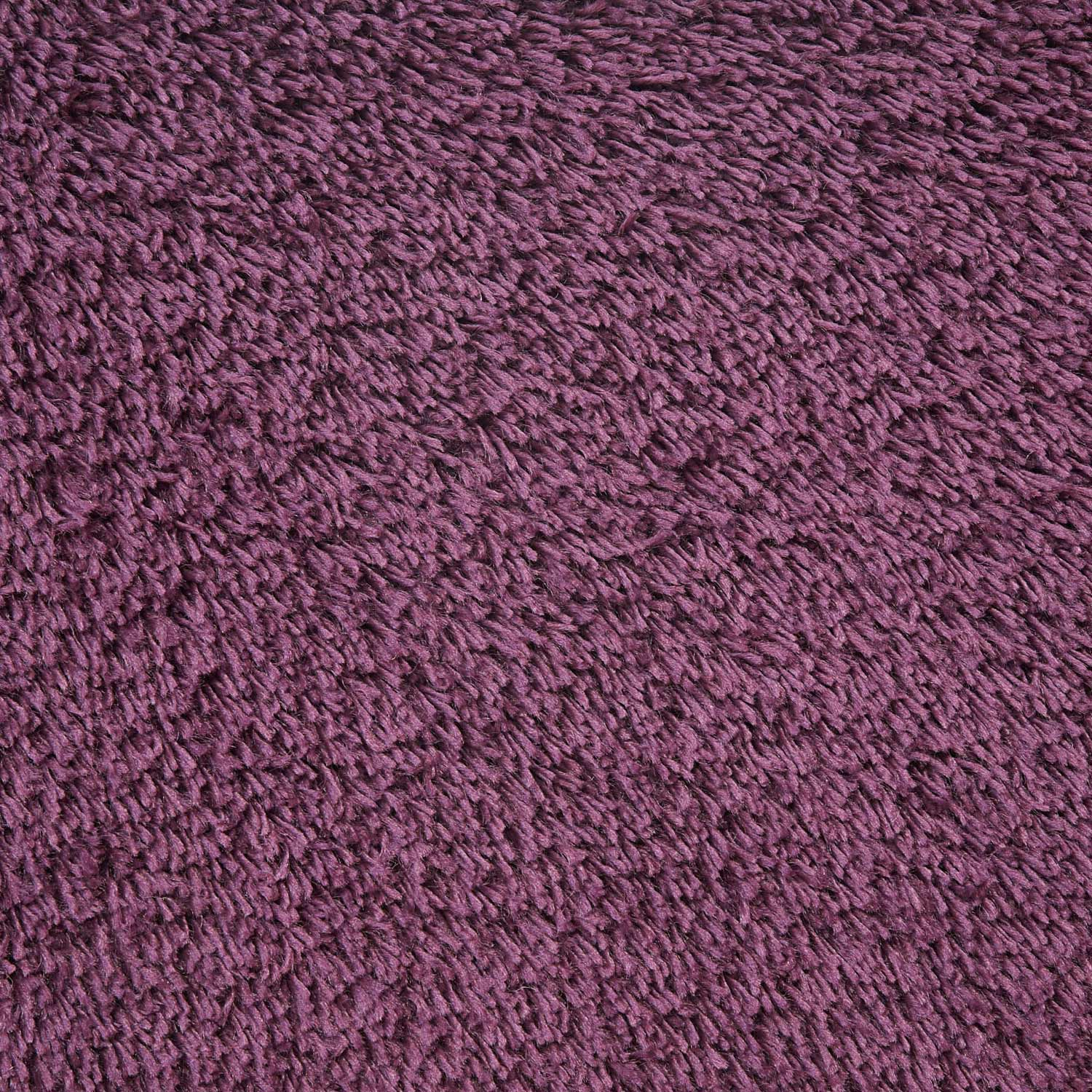 Moquette velours moonshadow violette 4 m leroy merlin for Moquette leroy merlin