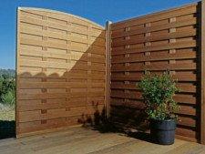 Comment installer des panneaux en bois leroy merlin - Panneaux de bois leroy merlin ...