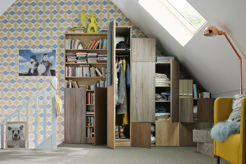 du sol au. Black Bedroom Furniture Sets. Home Design Ideas
