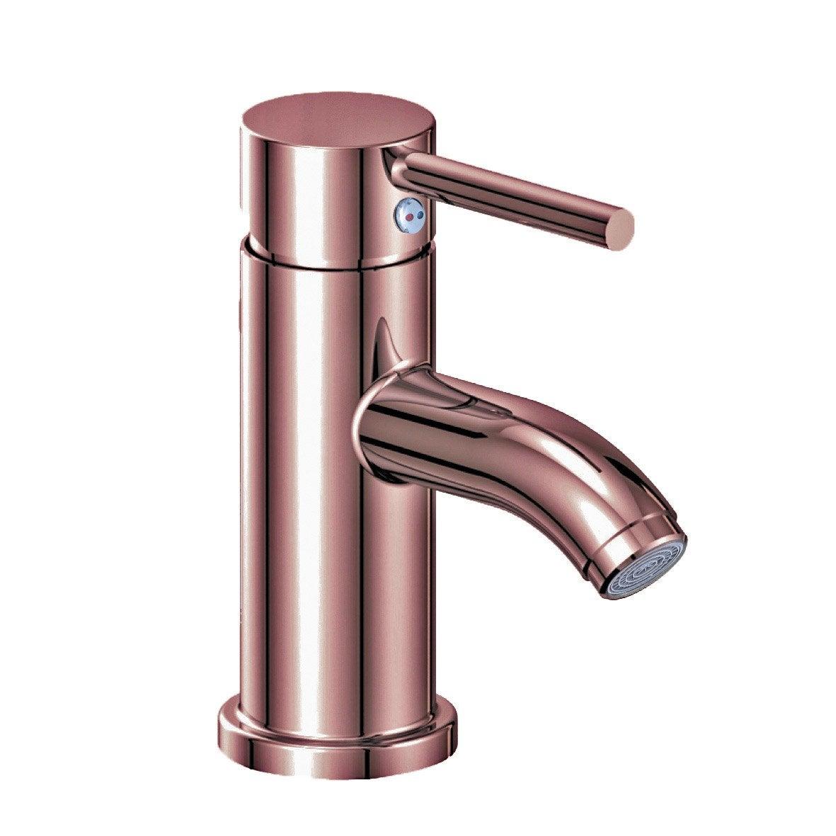 robinet lavabo latest mitigeur de lavabo robinet lavabo. Black Bedroom Furniture Sets. Home Design Ideas