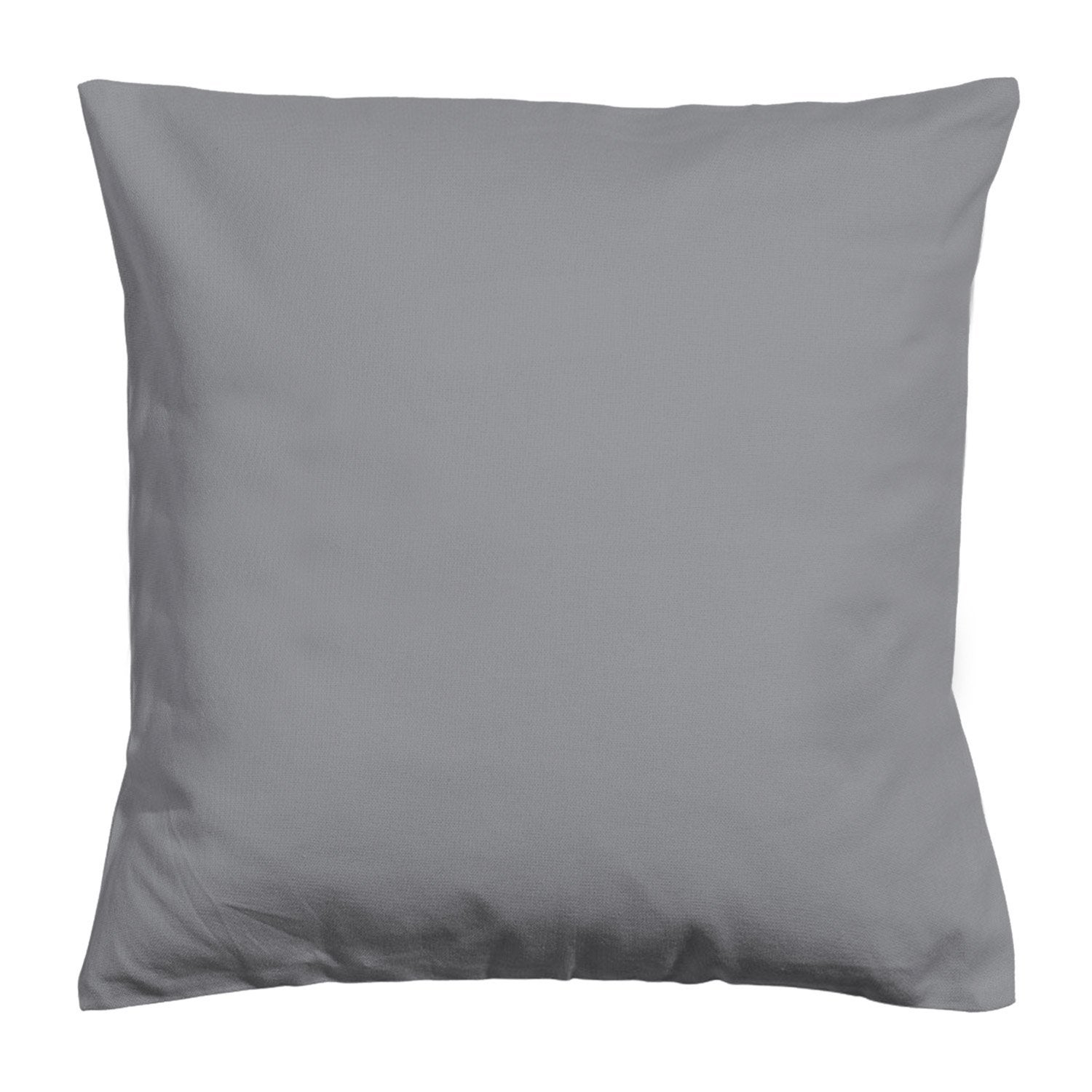 Coussin roma inspire gris gris 28 images coussin for Housse barbecue leroy merlin