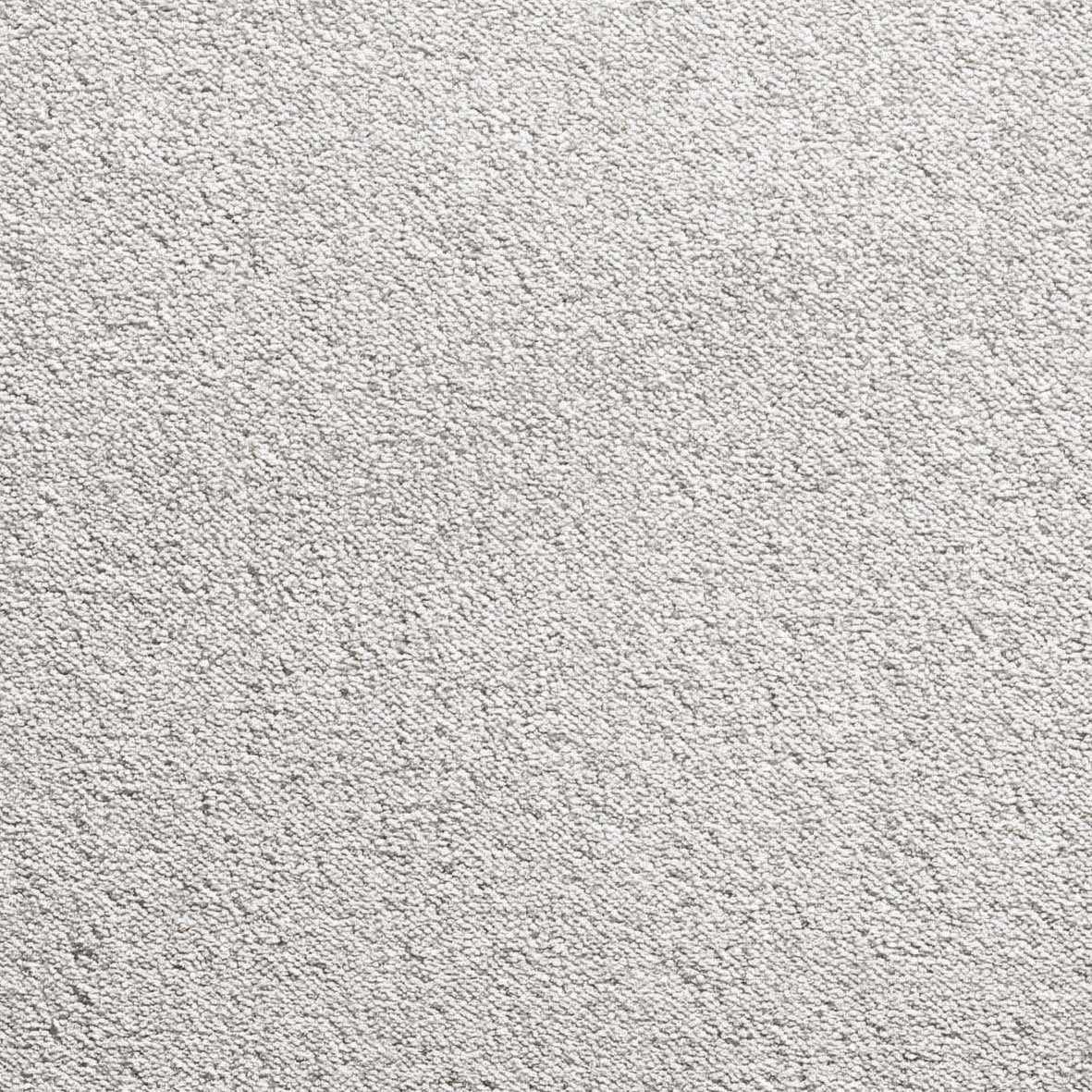 moquette velours satino grise 4 m leroy merlin. Black Bedroom Furniture Sets. Home Design Ideas