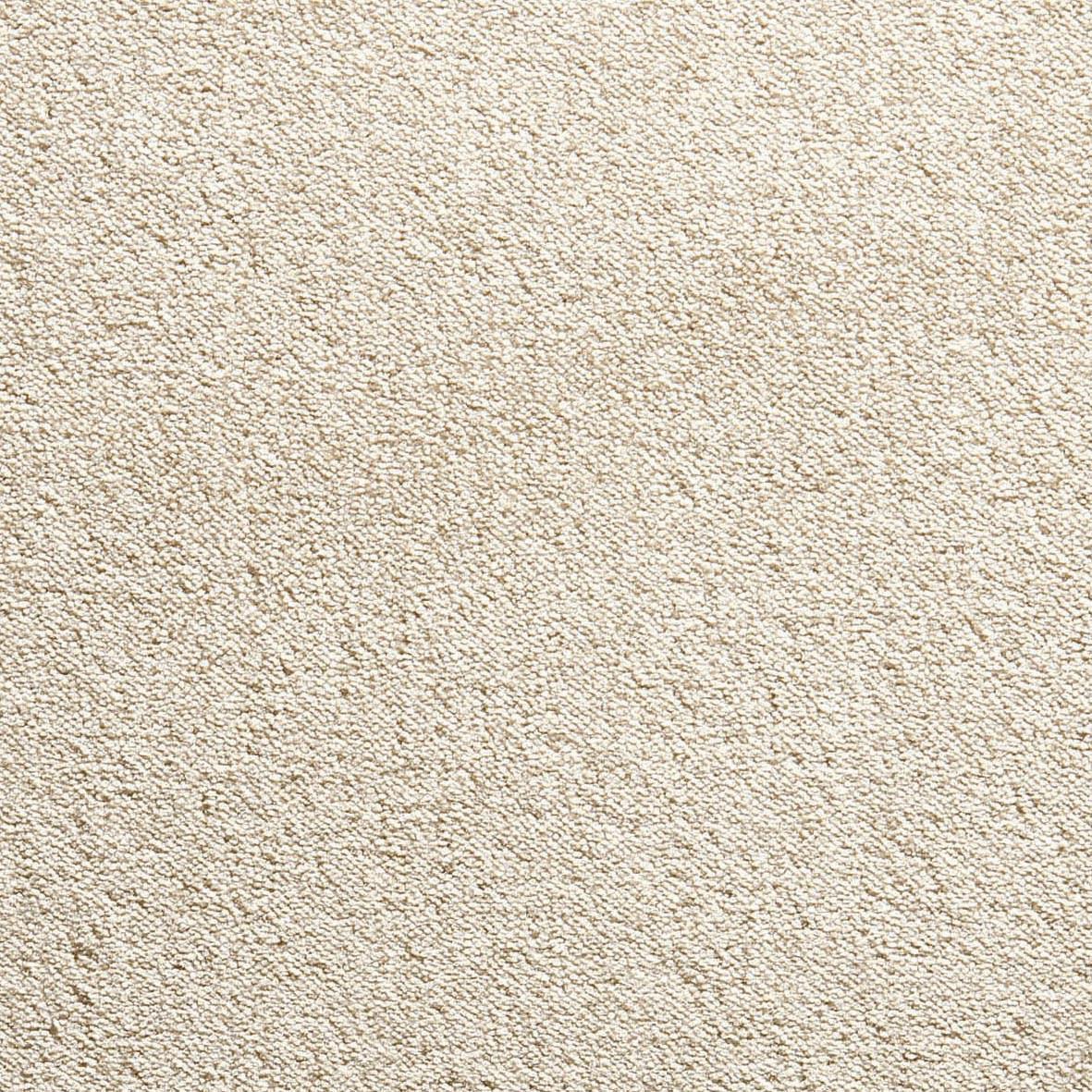 D coration tapis moquette leroy merlin 89 le mans tapis voiture moquette ou caoutchouc for Moquette rouge salon