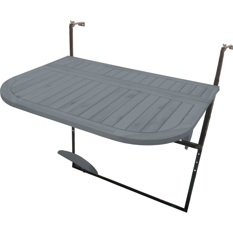Table de jardin ovale leroy merlin - Table de jardin leroy merlin ...