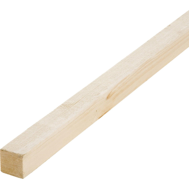 planche de rive bois castorama planche en bois castorama tasseau bois castorama maison design. Black Bedroom Furniture Sets. Home Design Ideas