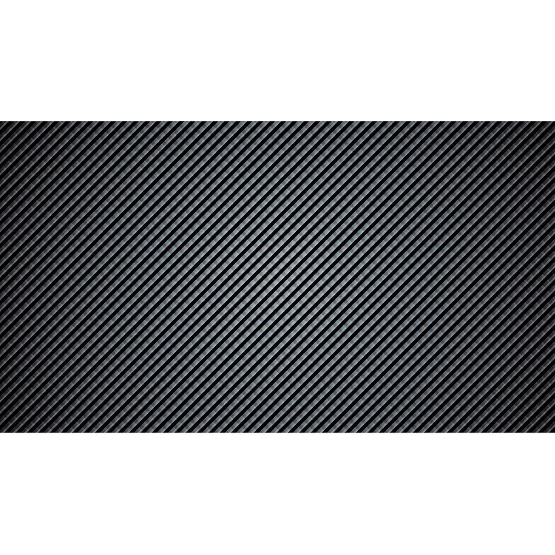 Film adh sif placage de porte d coratif d cor carbone x cm leroy merlin - Placage bois adhesif leroy merlin ...