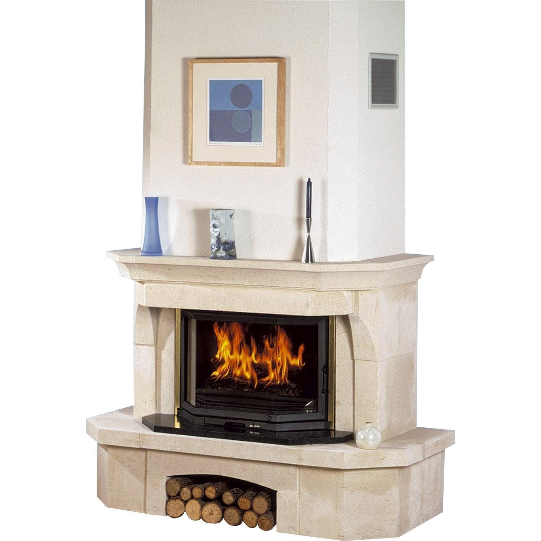habillage radiateur leroy merlin 20171014122517. Black Bedroom Furniture Sets. Home Design Ideas
