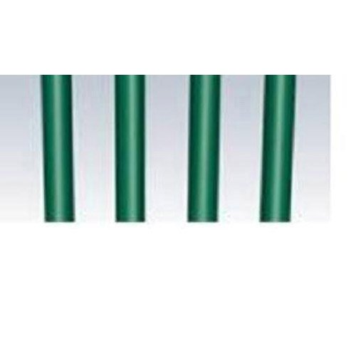 barre de tension pour grillage l 25 m maxi h barre plast vert plastifi leroy merlin. Black Bedroom Furniture Sets. Home Design Ideas