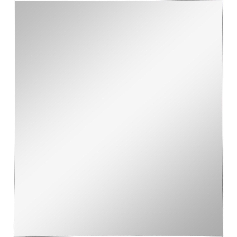 Miroir lumineux modulo composer sensea x cm - Leroy merlin miroir grossissant ...