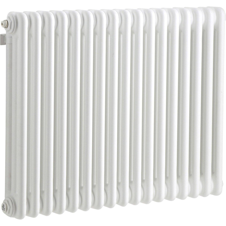 radiateur chauffage central irsap tesi cm 1030 w. Black Bedroom Furniture Sets. Home Design Ideas