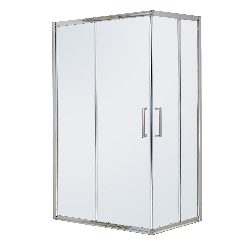 Surprenant porte de douche pliante renaa conception for Porte douche pivot pliante