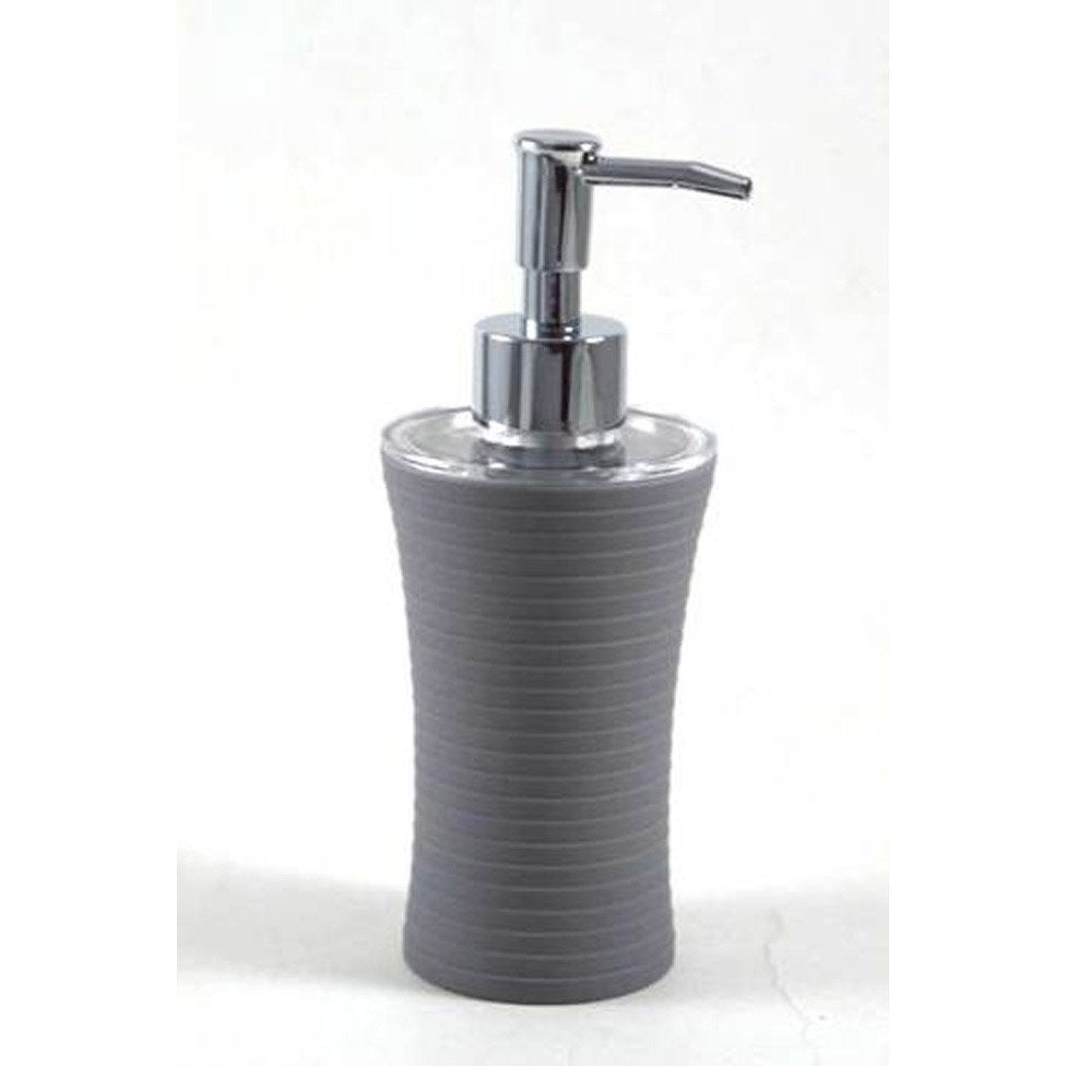 Accessoire salle de bain leroy merlin carrelage sol et for Accessoire de douche leroy merlin