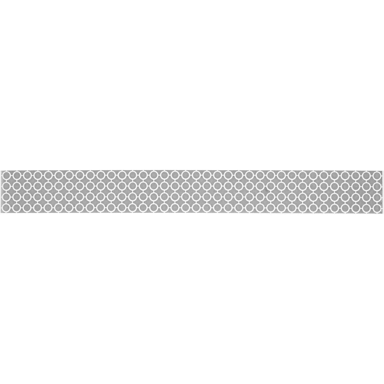 baguette chrome leroy merlin beautiful listel carrelage leroy merlin with listel carrelage. Black Bedroom Furniture Sets. Home Design Ideas