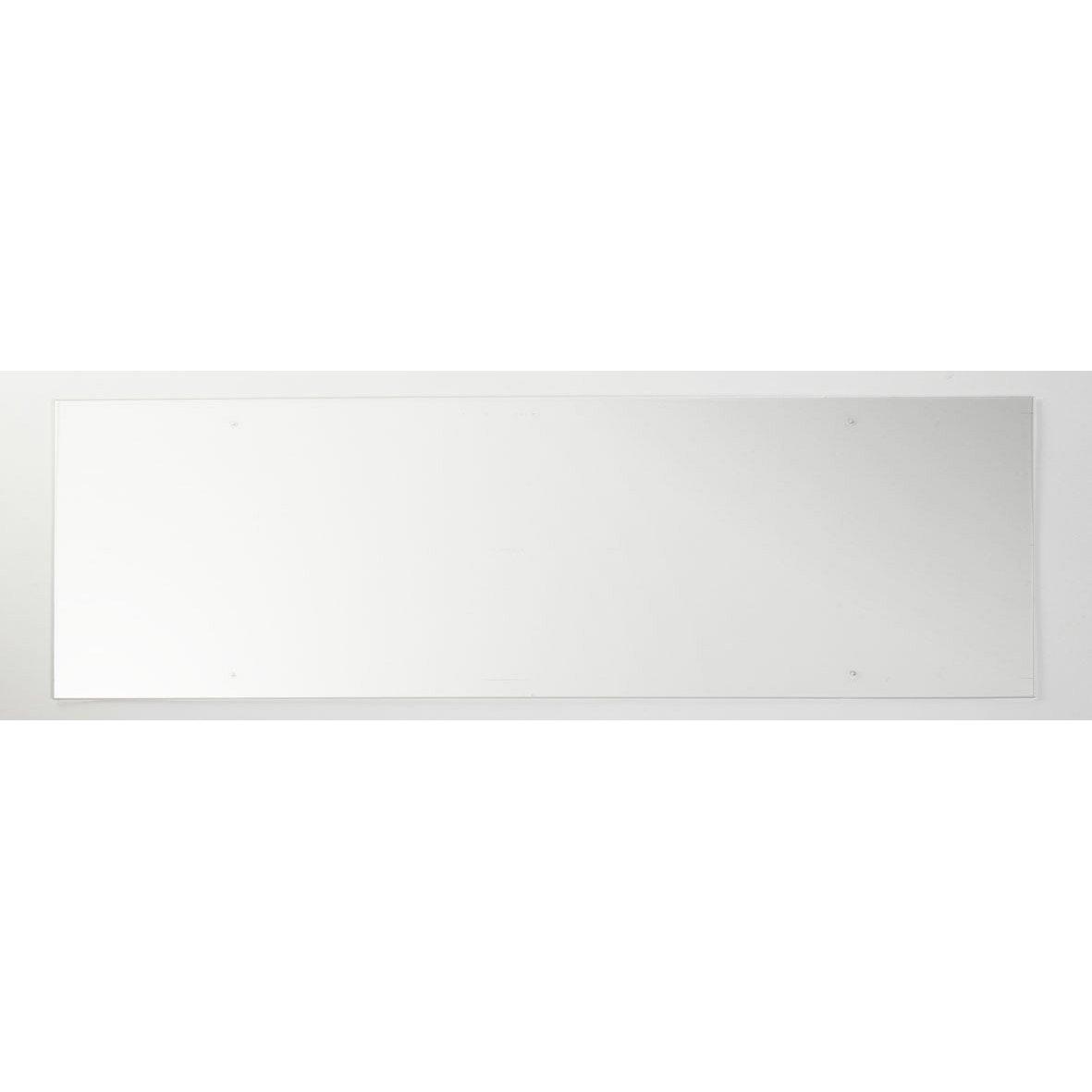 plaque pour garde corps moka verre acrylique transparent h. Black Bedroom Furniture Sets. Home Design Ideas