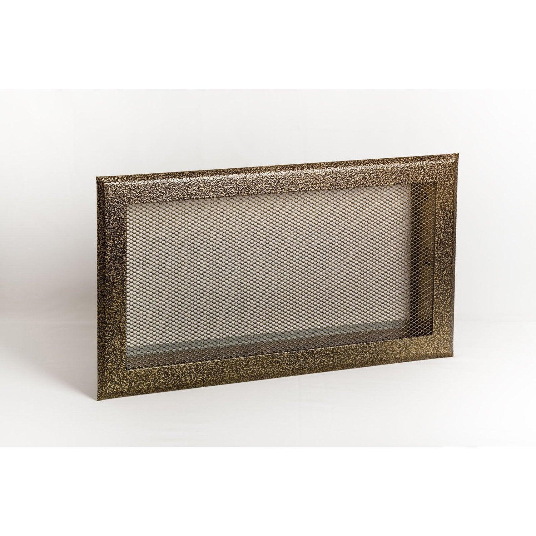 grille de ventilation acier equation cm leroy merlin. Black Bedroom Furniture Sets. Home Design Ideas