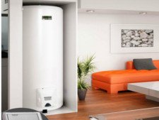 comment poser un ballon d 39 eau chaude leroy merlin. Black Bedroom Furniture Sets. Home Design Ideas