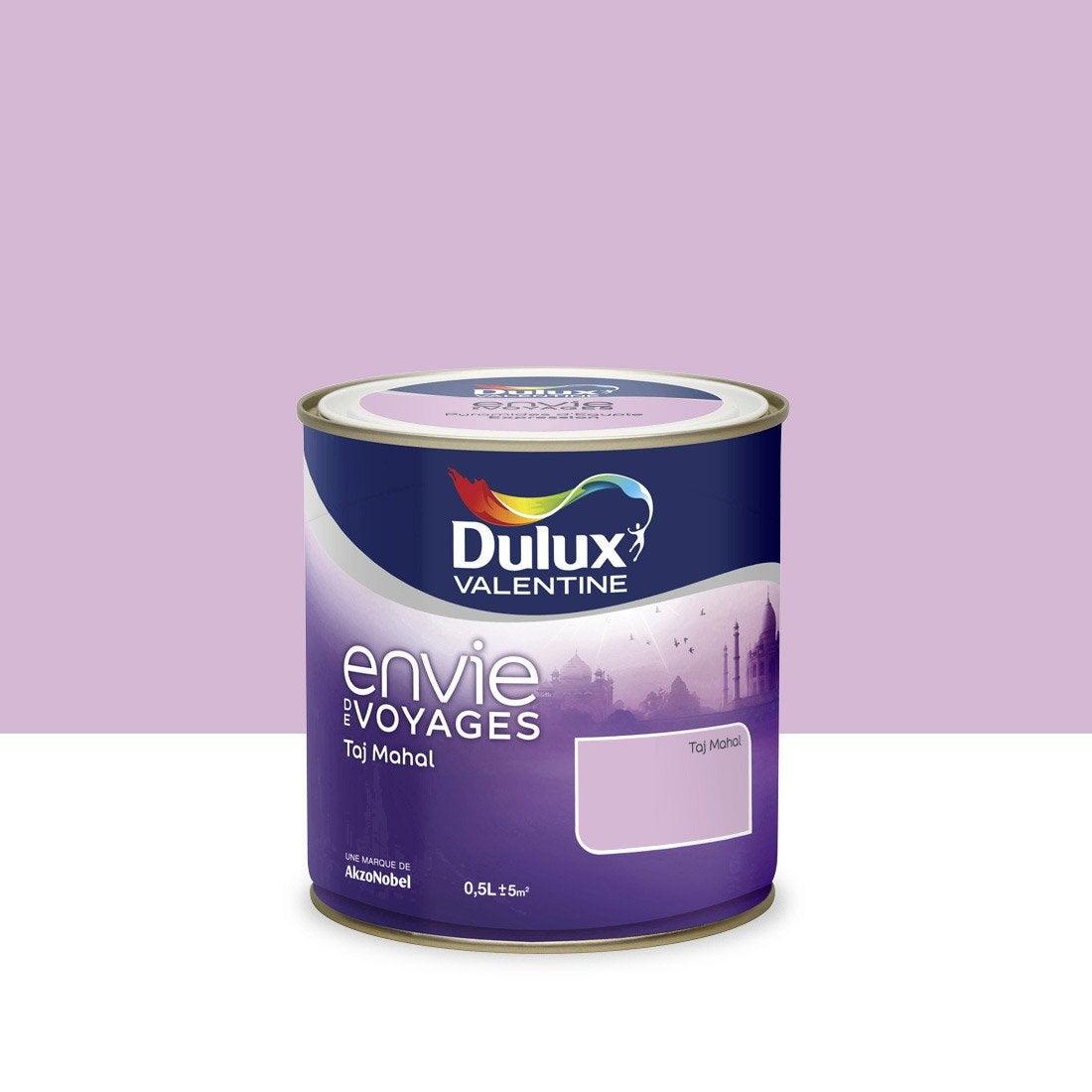 Good peinture envie leroy merlin 8 69875463 1 0 - Peinture isolante leroy merlin ...