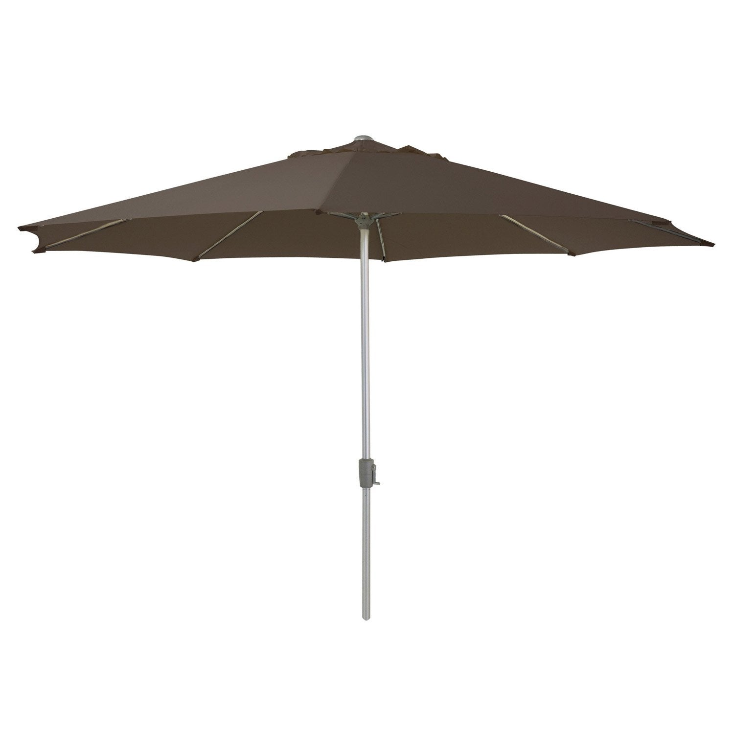 parasol deport simple th and th century parasol fashions with parasol deport amazing parasol. Black Bedroom Furniture Sets. Home Design Ideas
