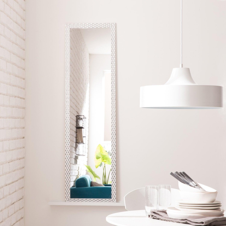 miroir design leroy merlin best hauteur placard cuisine magnifique cuisine spring leroy merlin. Black Bedroom Furniture Sets. Home Design Ideas
