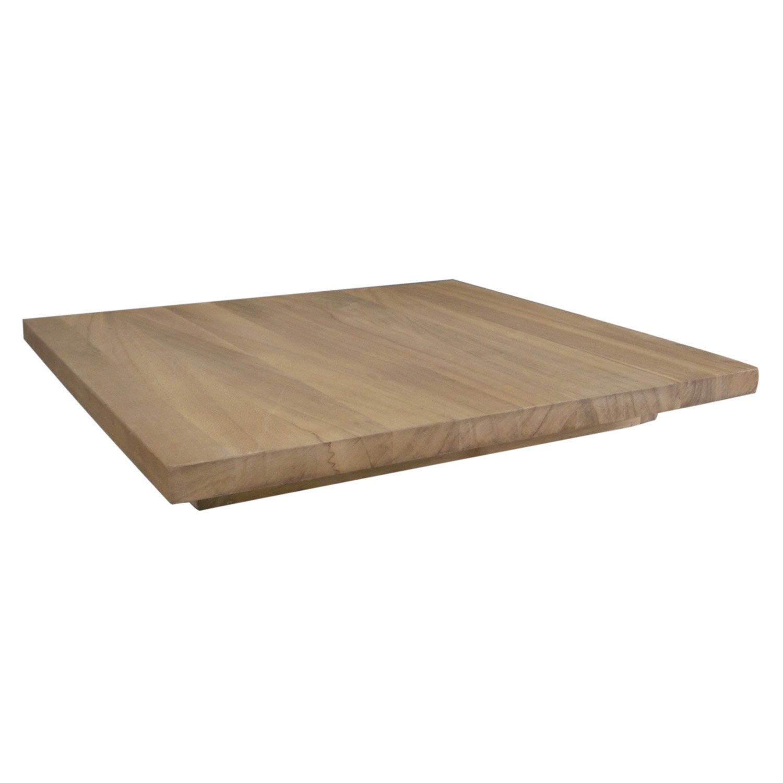 plan d couper soi m me born o bois massif lamell coll. Black Bedroom Furniture Sets. Home Design Ideas
