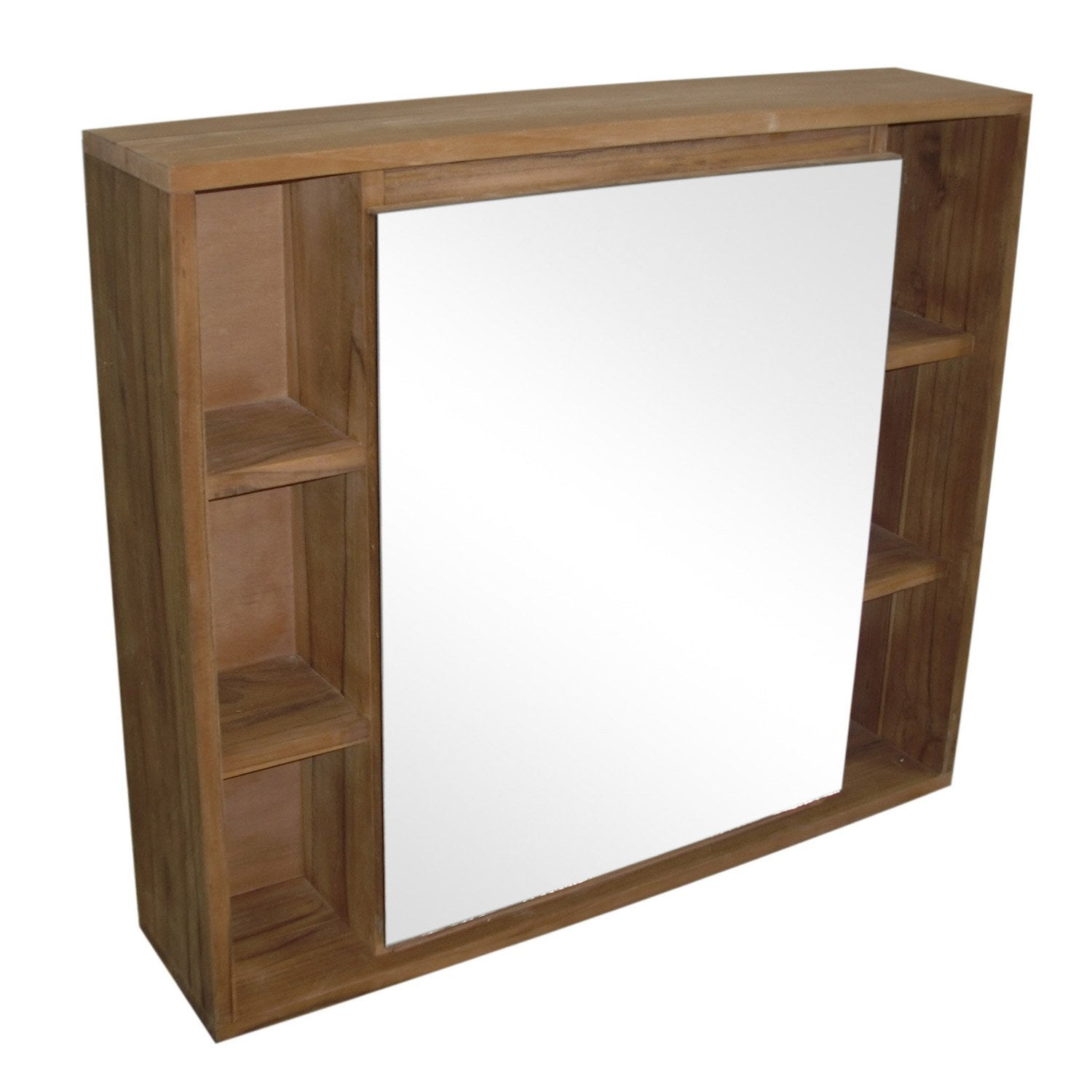 Armoire de toilette magasin but id es de for Armoire a glace salle de bain leroy merlin