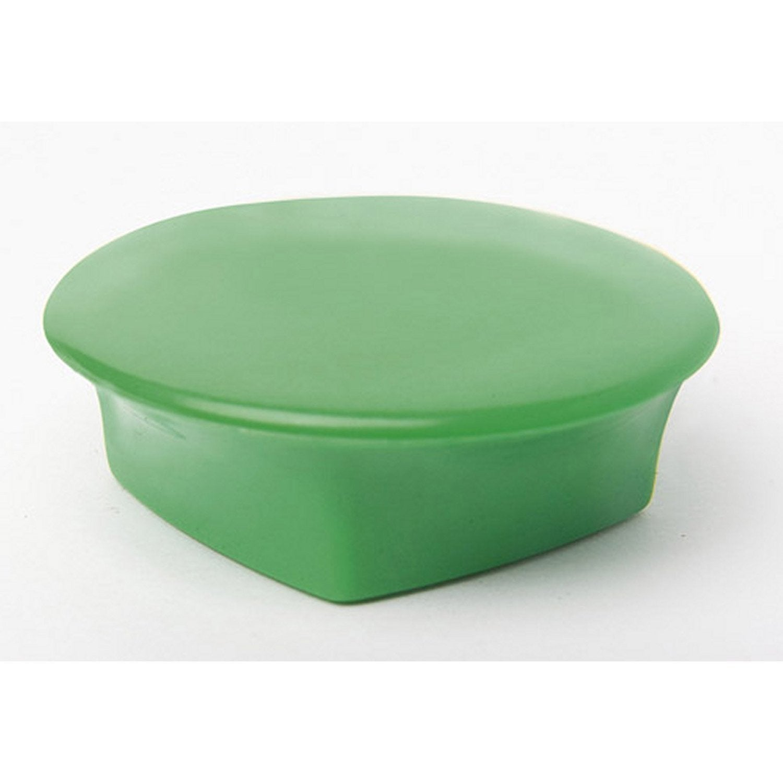 lot de aimants vert diam mm leroy merlin with aimant neodyme leroy merlin. Black Bedroom Furniture Sets. Home Design Ideas