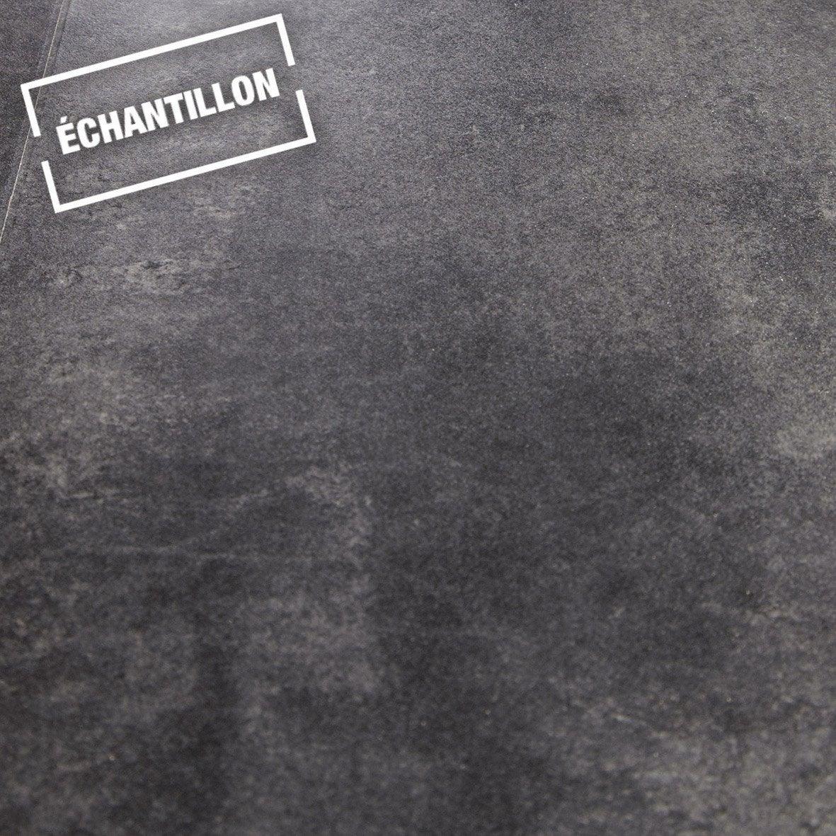parquet effet beton meilleures images d 39 inspiration pour. Black Bedroom Furniture Sets. Home Design Ideas