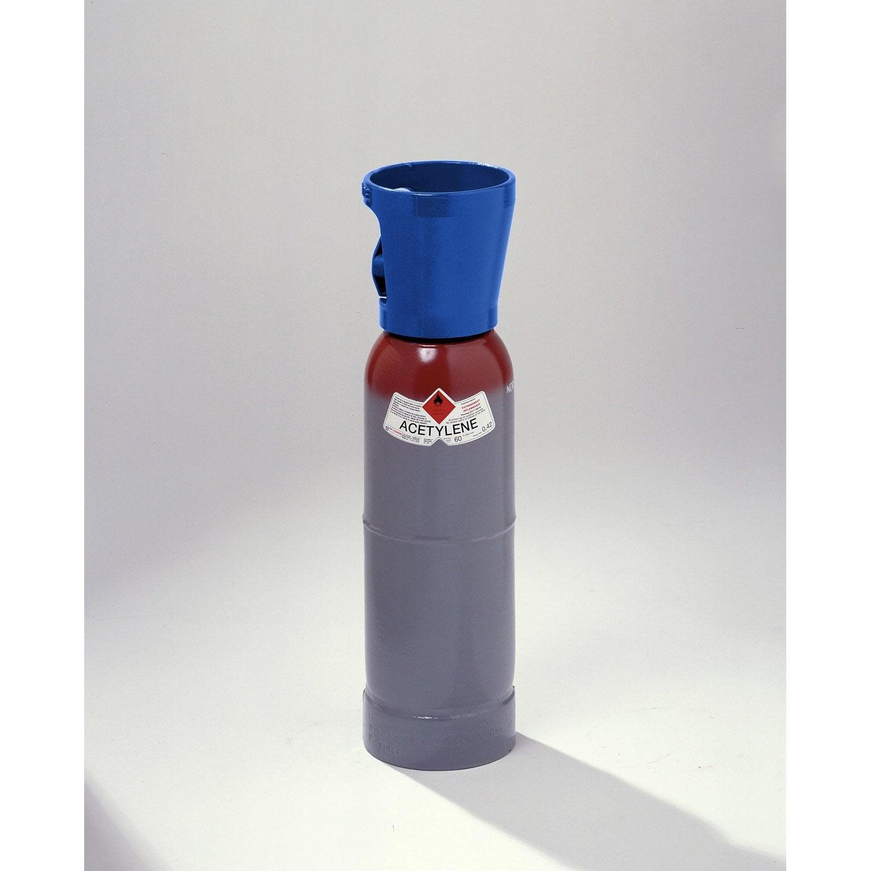 Recharge de gaz ac tyl ne leroy merlin - Tarif bouteille de gaz ...