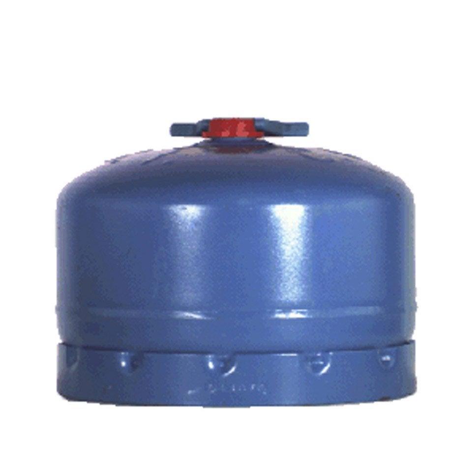 Lot bouteille gaz 1er quipement de gaz butane 4 8 kg for Brancher bouteille de gaz